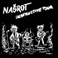 Destructive Tour